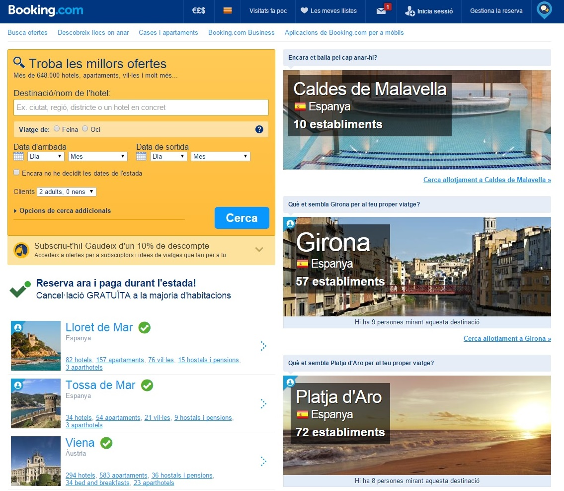 Booking.com_Catalan