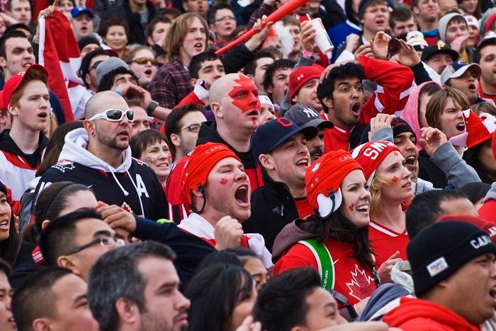 Canada Ice Hockey Fans.jpg