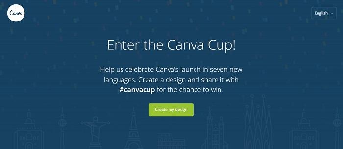 Canva_Cup.jpg