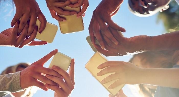 赢得全球千禧一代消费者的十大秘诀