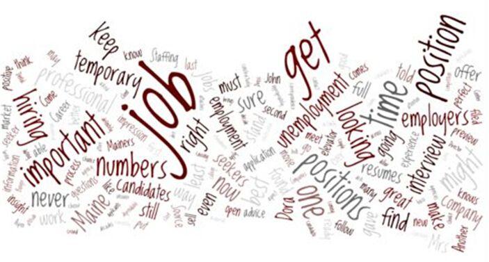 猎头眼里,本地化行业哪个职位最热门?