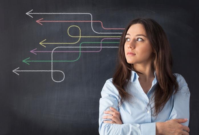 当海外市场经理遇到本地化,最实用的6个问题