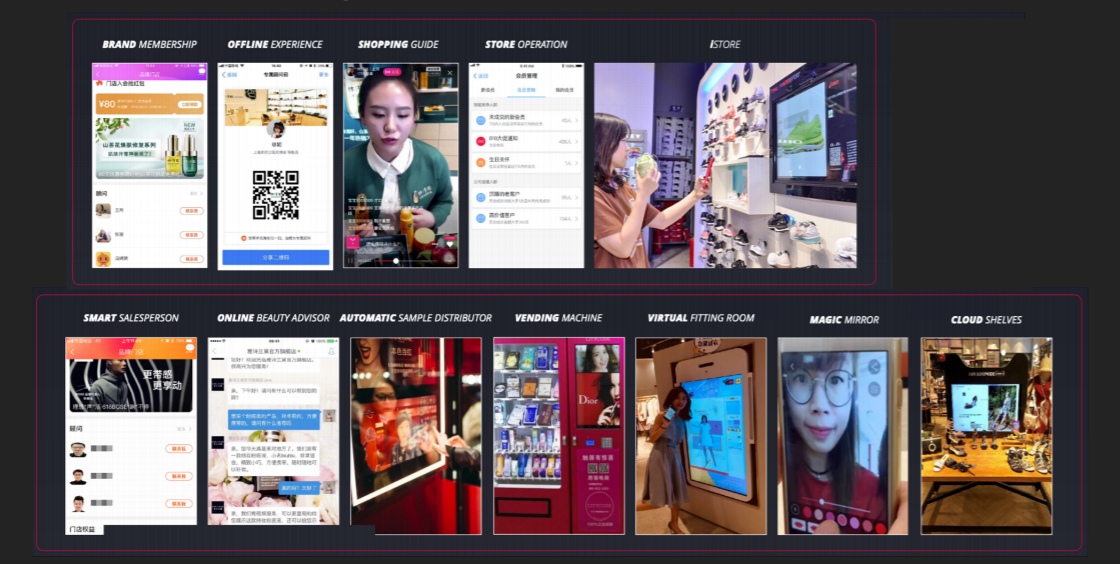 China_smartphone_retail_experiences