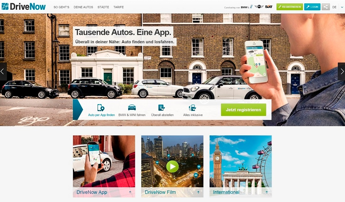 DriveNow_Web_Home_Page.jpg