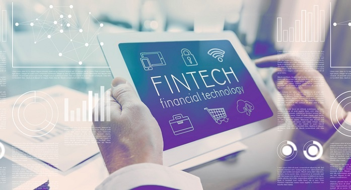 Move Over Banks: Fintech Is Going Global