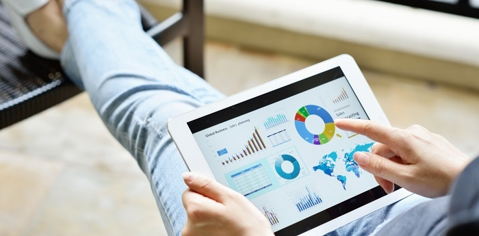 Eight Tips for Getting Started with Global Digital Marketing