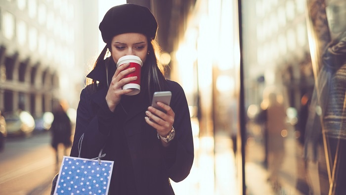 Five Global Shopper Types and How They Differ by Country
