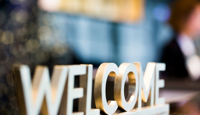 Unpacking Localization Strategies for a Global Hospitality Brand [Podcast]