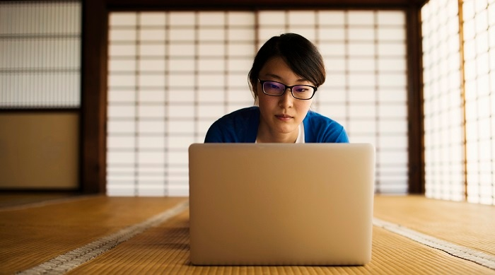 Why Inbound Marketing May Be a Tough Sell in Japan