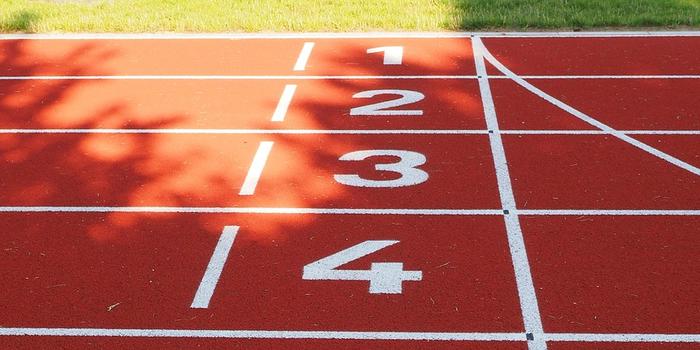 翻訳者が生き抜くための4つの道