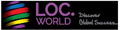 LocWorld