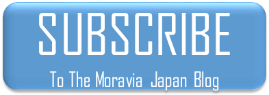 Subscribe to Moravia Japan Blog