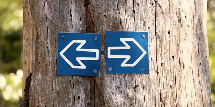 イエスノーで簡単診断:貴社のローカリゼーションは何型?