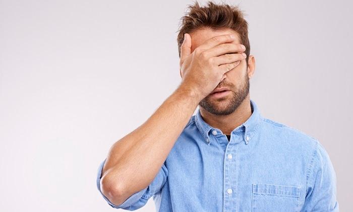 Learning Spanish? Avoid These Common Errors!