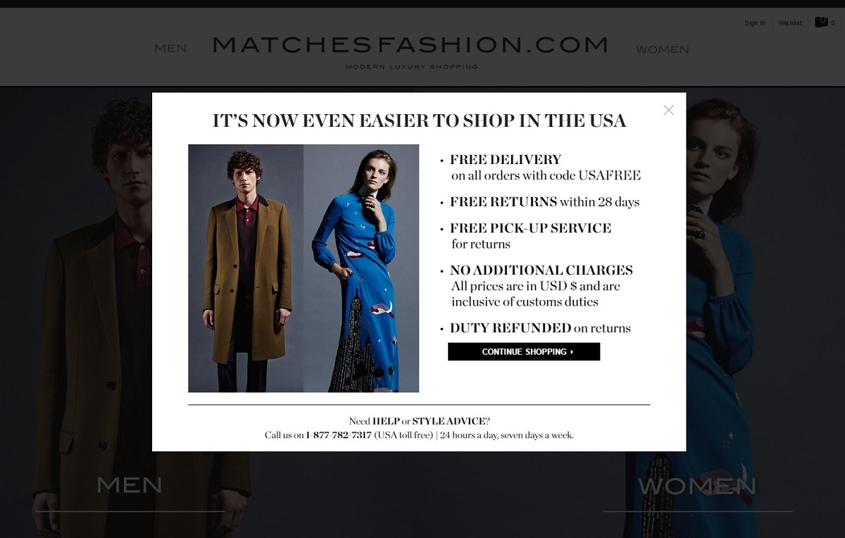 Matchfashion.com