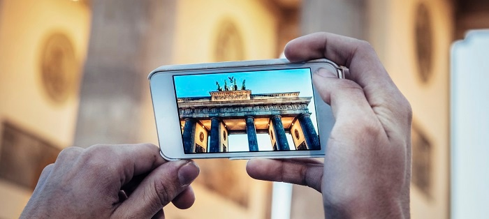 Das Handy? How Germany Wins, Fails at Mobile Marketing
