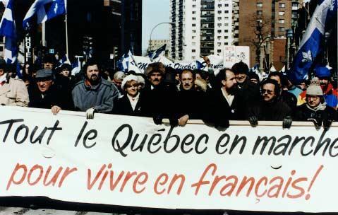Montreal_-_Manifestation_pour_la_langue_francaise_au_Quebec.jpg