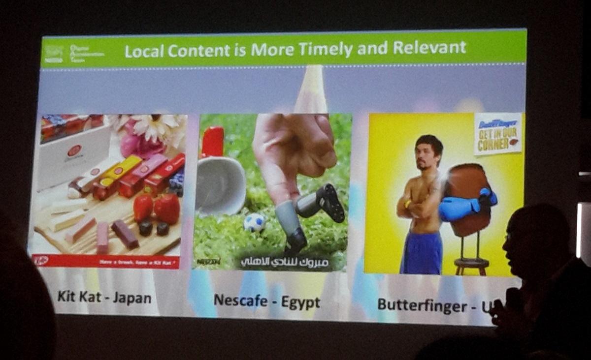 Nestle_Local_Content