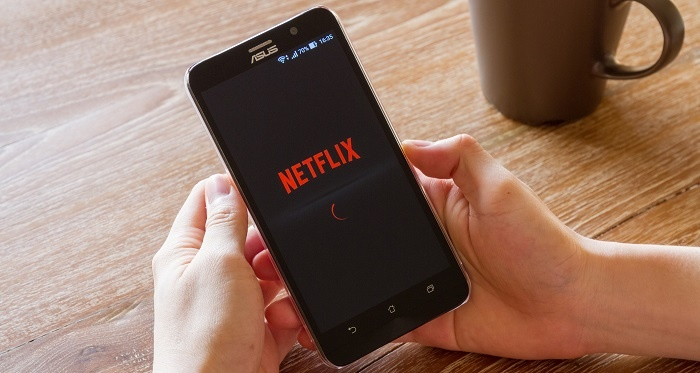 Localizing for the Netflix Effect [Podcast]
