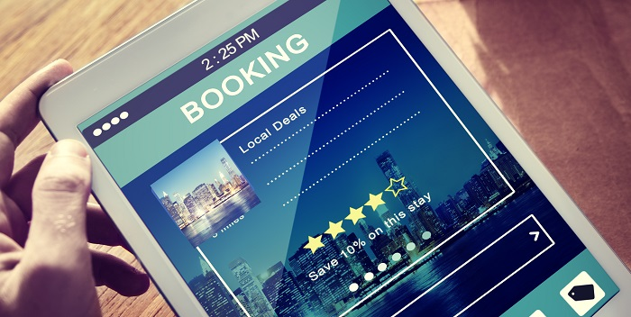 4 Goals of Successful Localization in Travel and Hospitality (And How to Measure Them)