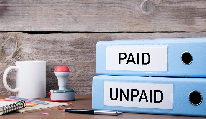 Best Practices for Getting Paid [Podcast]