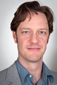 Robert Lane Greene