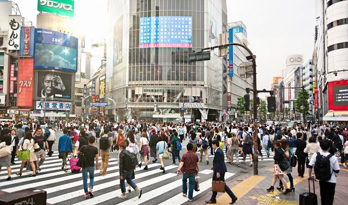 Shibuya_Tokyo.jpg