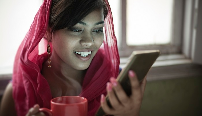 India Gets Serious about Mobile Phone Localization