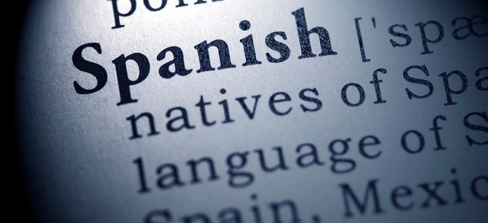 How Spanglish Translates in Spanish Markets