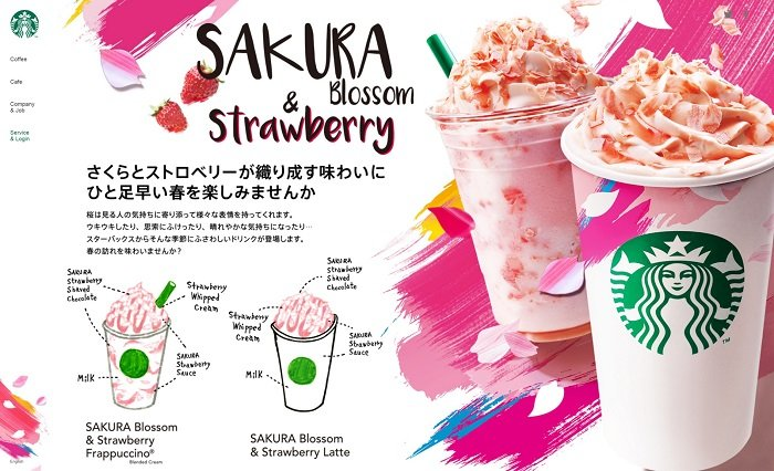 Starbucks_Japan_-_Sakura_Latte.jpg