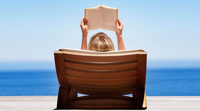 Summer Reading: Moravia's Most Popular Blog Posts