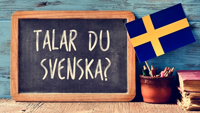 Five Things You Need to Know About Localizing into Swedish