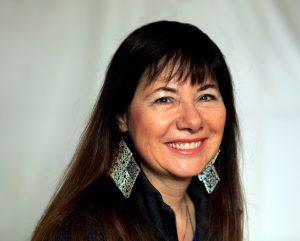 Lori Thicke