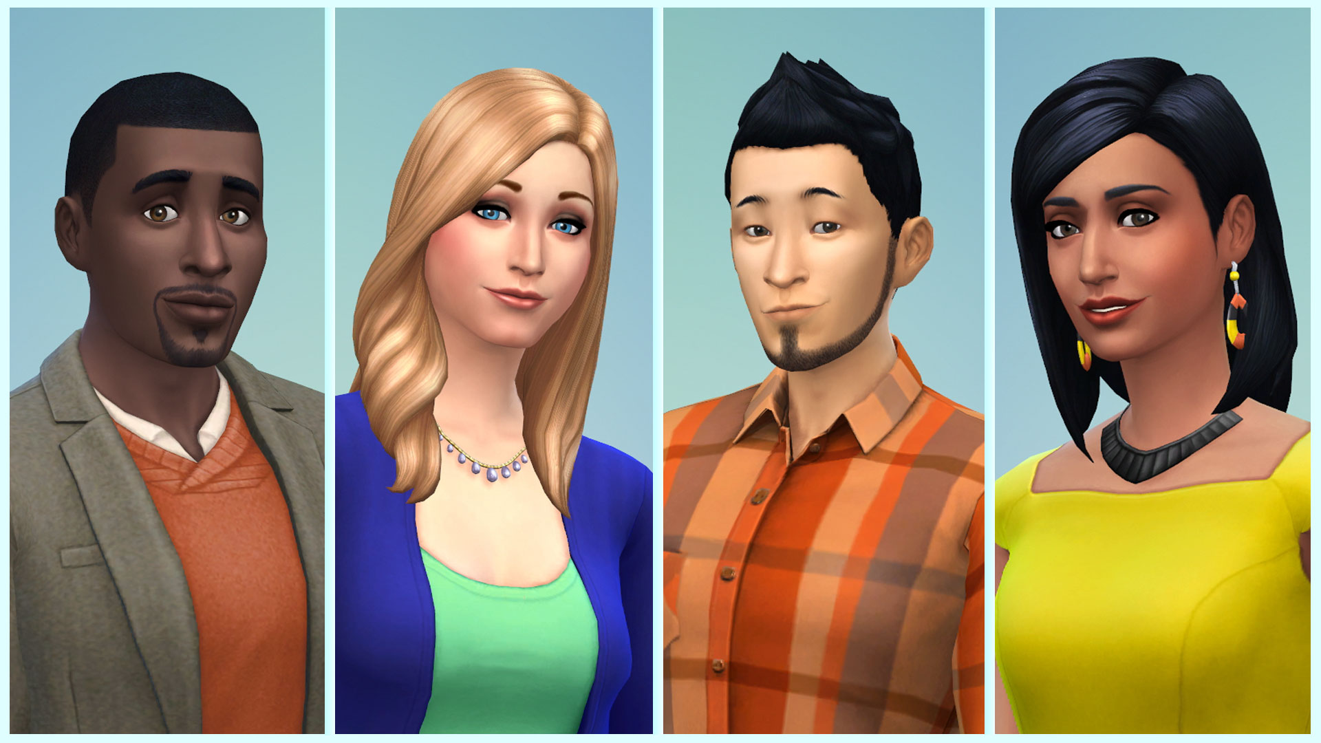 Sul Sul (Hello): The Impact and Genius of Simlish