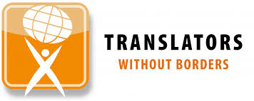 Translators_without_Borders_Logo.jpg