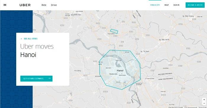 Uber_Moves_Hanoi.jpg