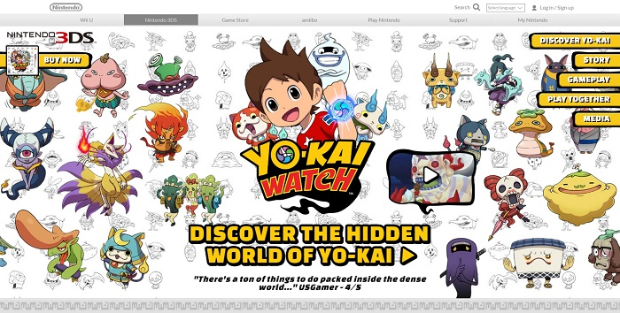 Yo-kai_Watch.jpg