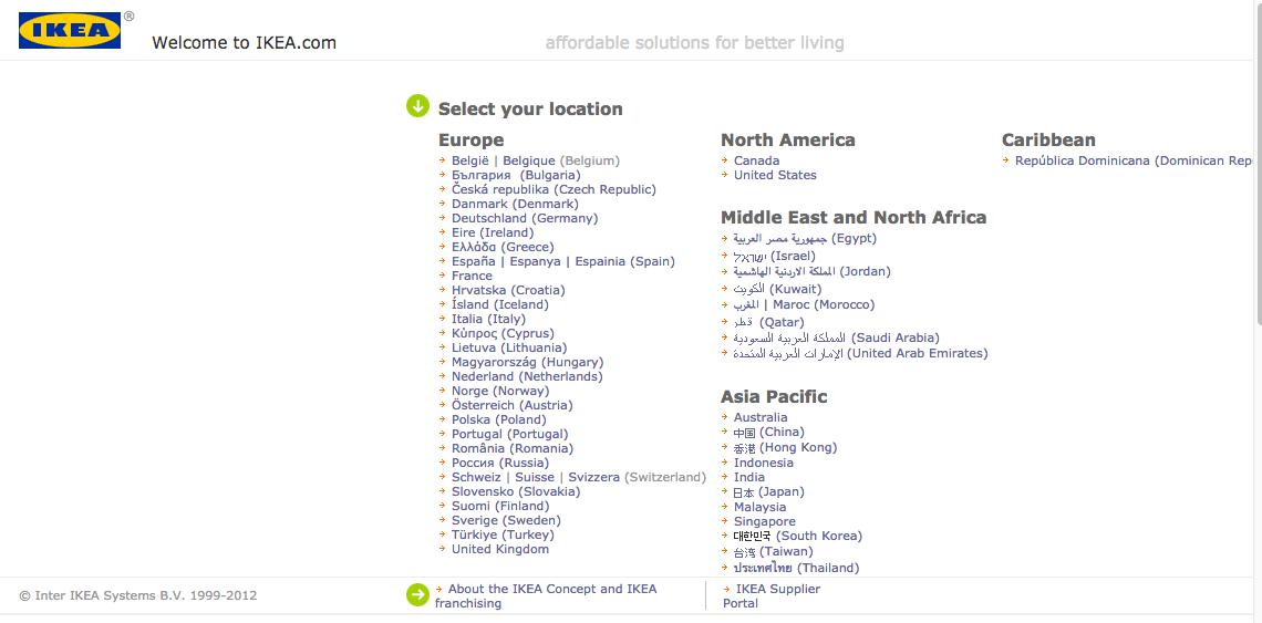 ikea_global_gateway_website_localization