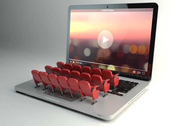 Netflixに学ぶグローバリゼーション成功の秘訣