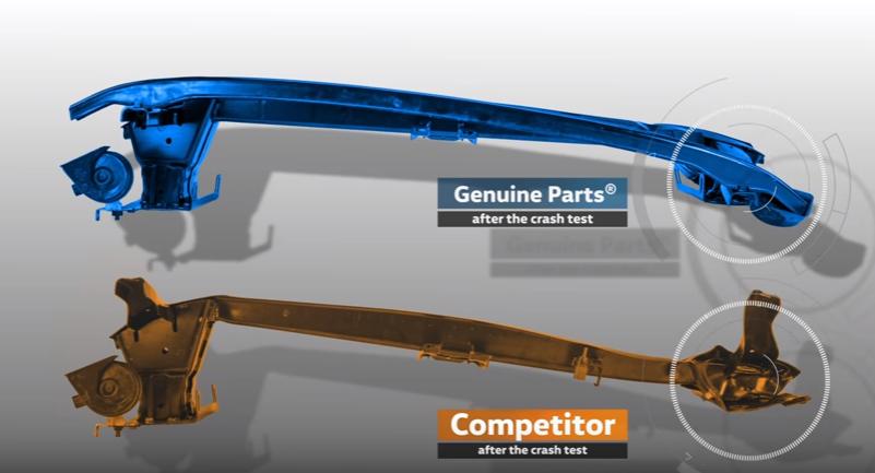 OEM vs aftermarket parts.png