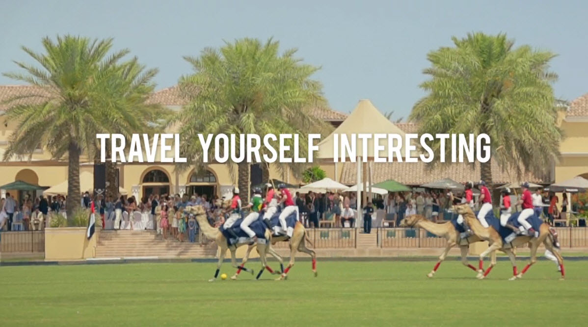 Dubai_Travel_Yourself_Interesting.jpg