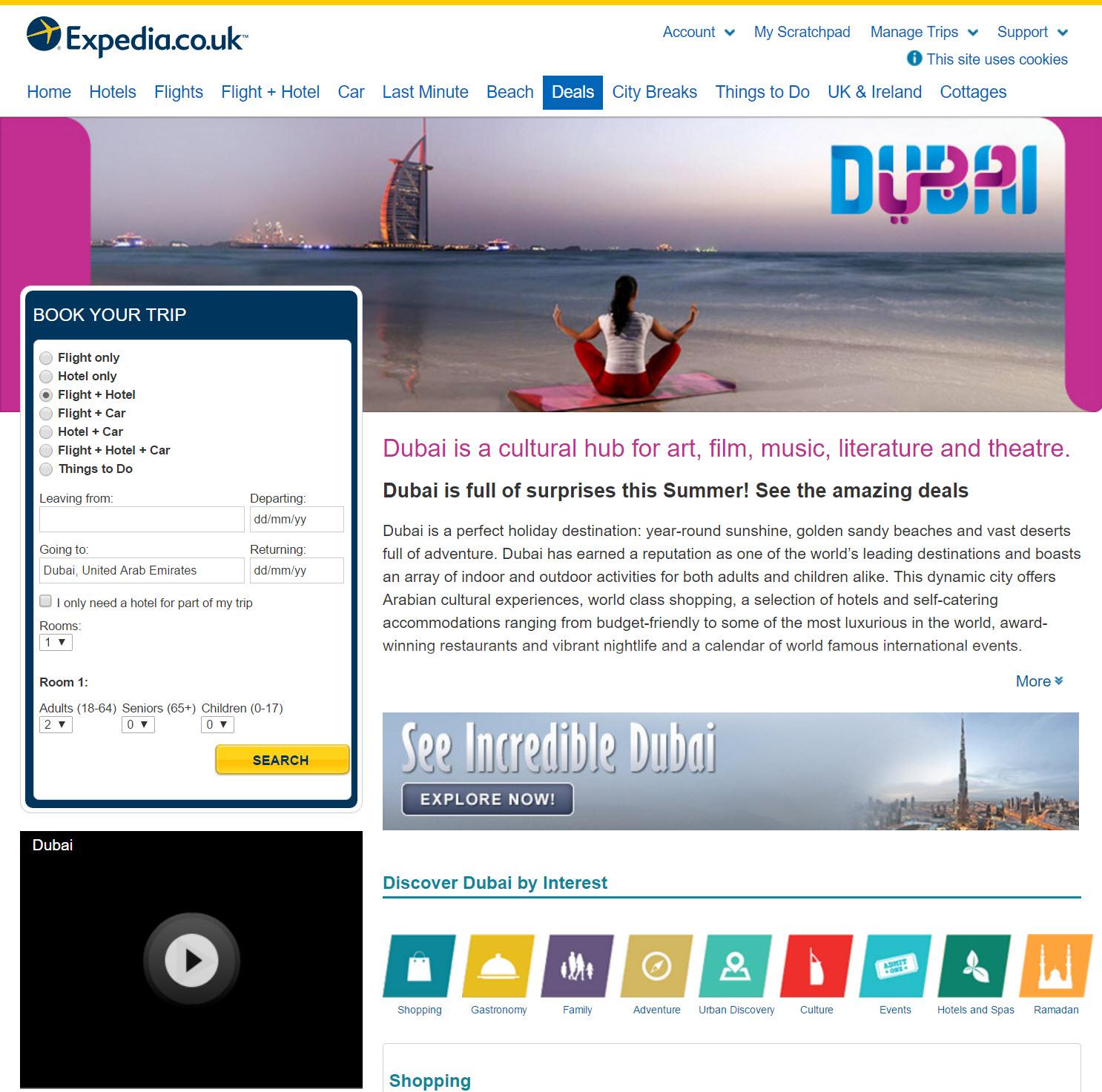 Expedia.co.uk_Dubai_Emirates_Landing_Page.jpg