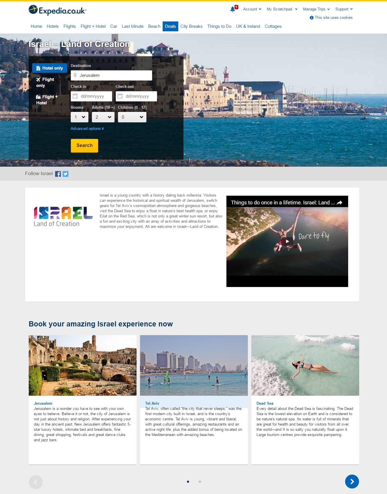 Expedia.co.uk_Israel_Landing_Page-199021-edited.jpg