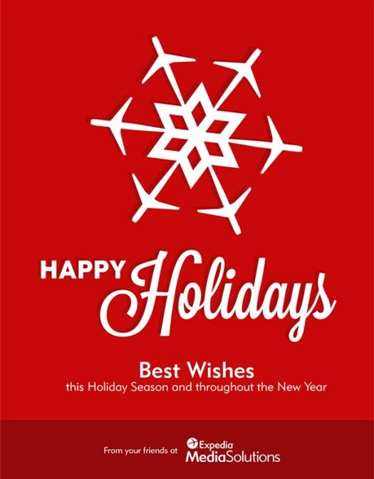 Happy_Holidays_from_Expedia_Media_Solutions.jpg