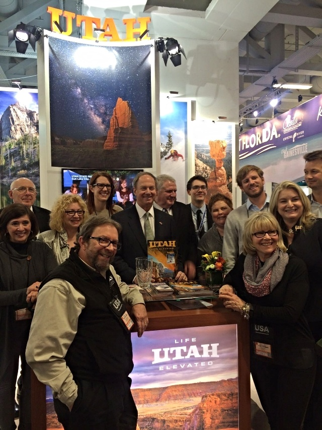 Utah-903513-edited.jpg