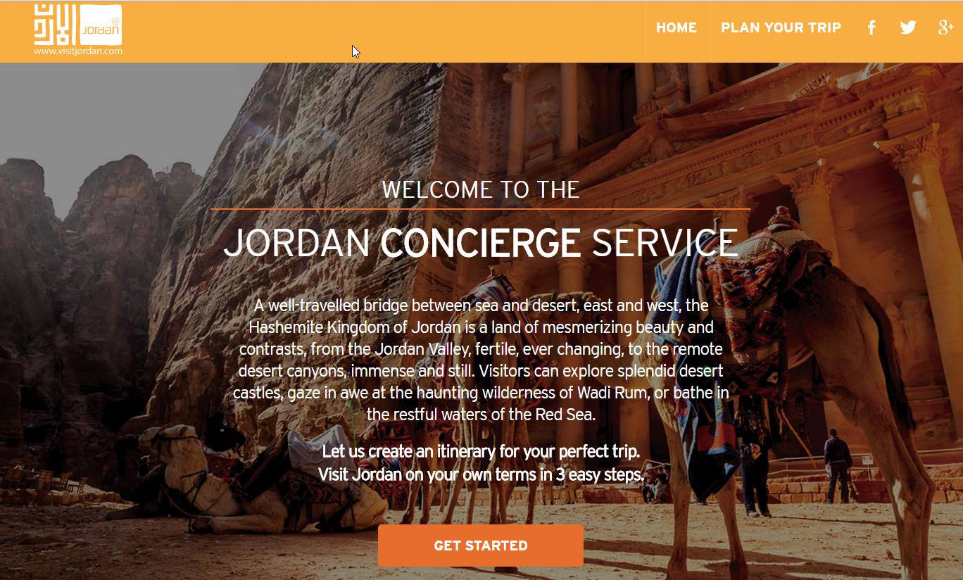 Jordan_concierge.png