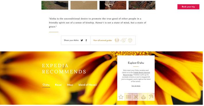 expediarecommendsHTA.png