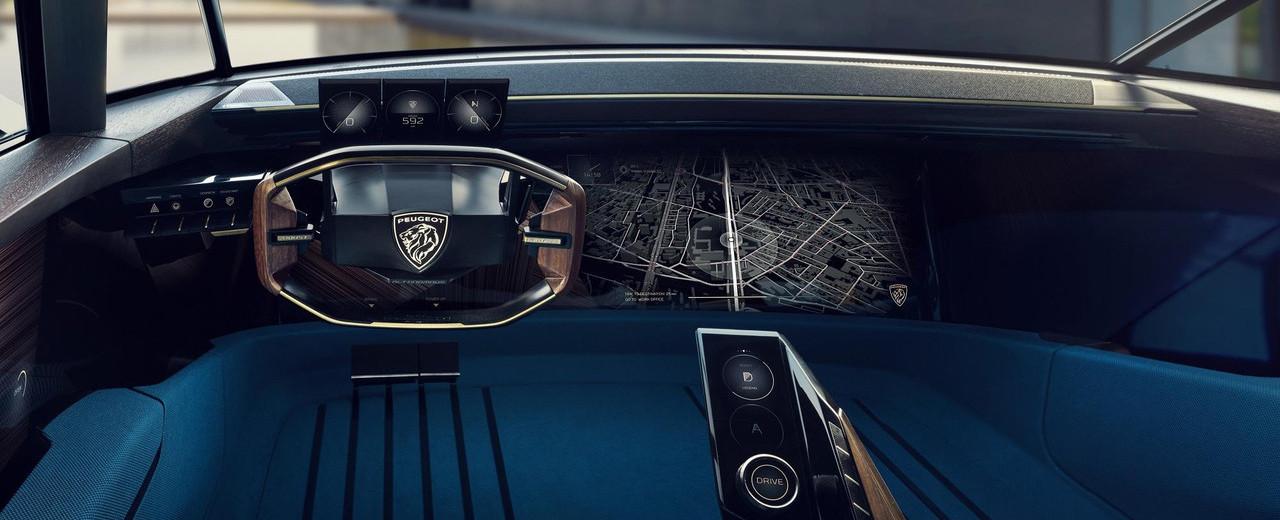 e-legend-interior-banner-455778-18