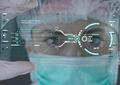 白皮书 | Qt公司的医疗解决方案