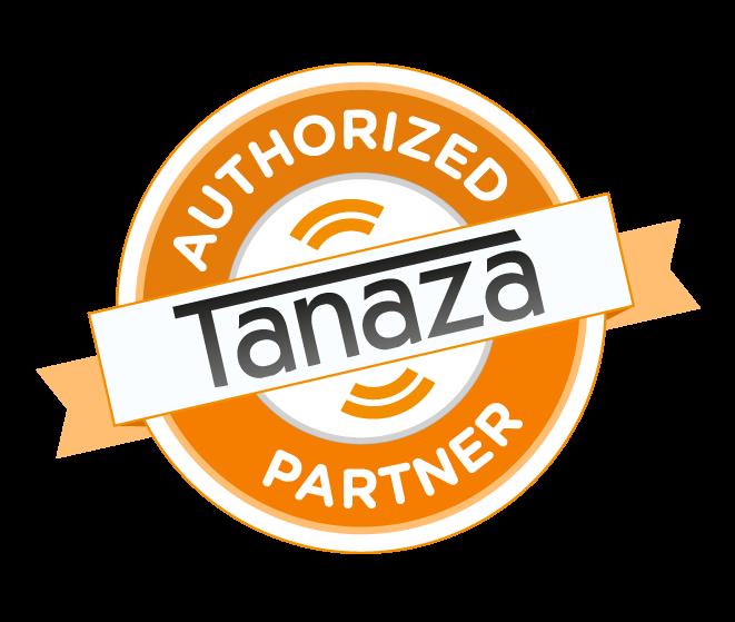 logo-Tanaza